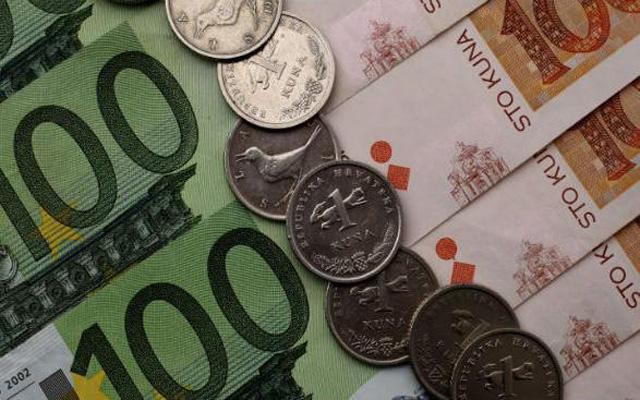 kroatien-euro-schulden