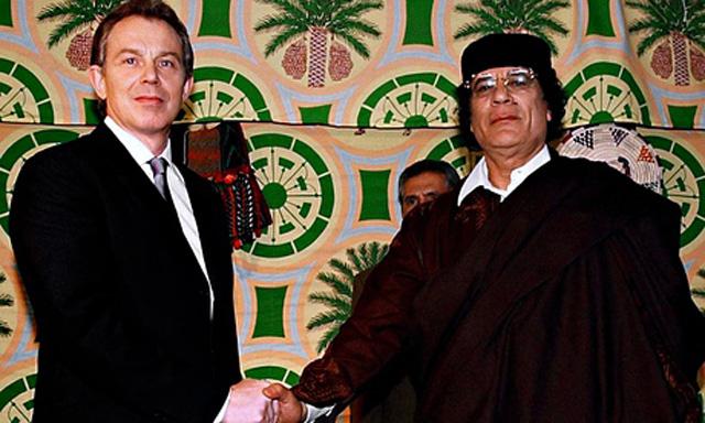 libyen-gaddafi-england-geheimdienst