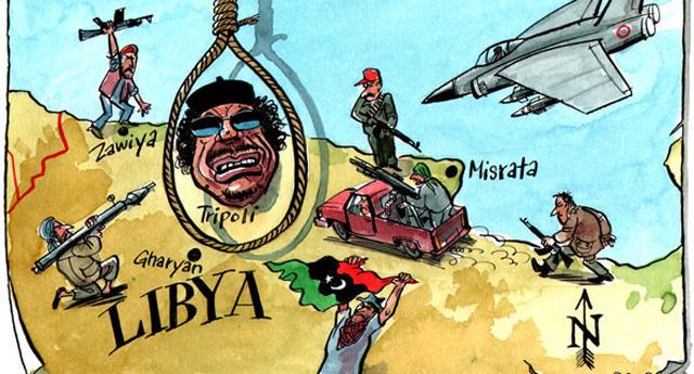 libyen-zerfall