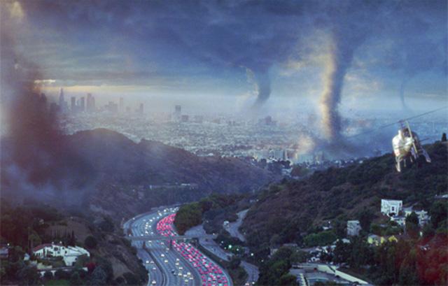 los-angeles-tornado