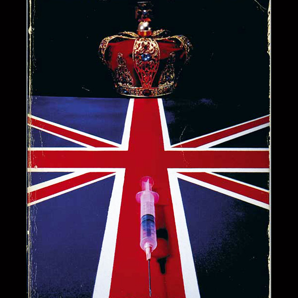 mafia-grossbritannien-opiumhandel