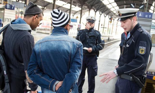 menschenhandel-deutschland-flucht