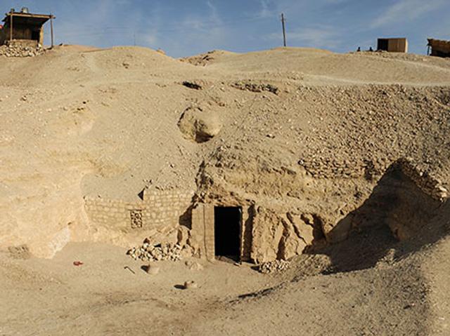 osiris-grab-aegypten3