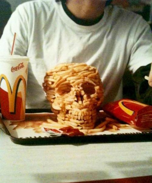 pommes-frites-mcdonald-ungesund