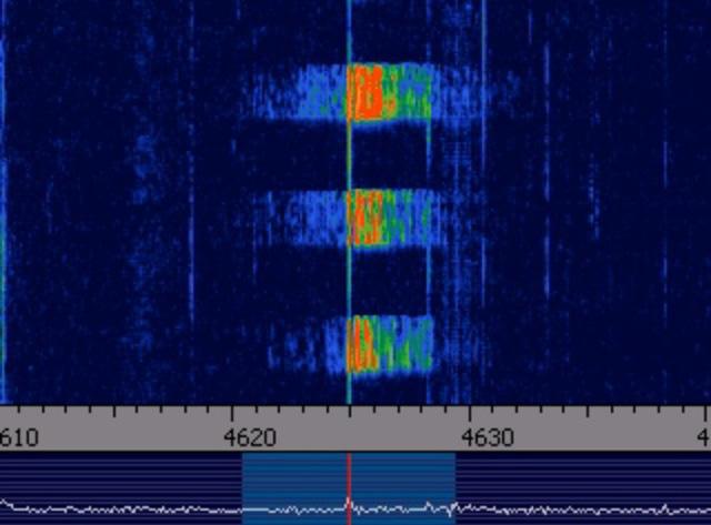 radio-moskau-signal