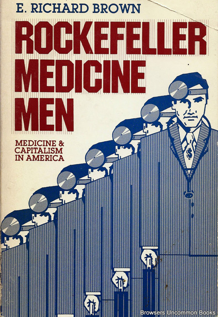 rockeffeler-mediziner-elite