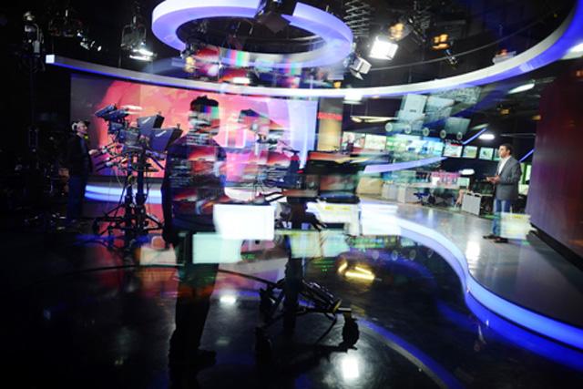russische-medien