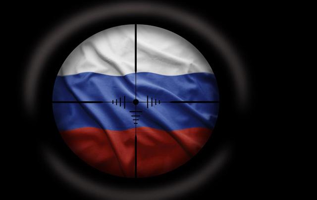 russland-fadenkreuz