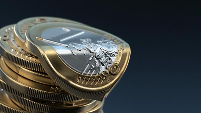 schweizer-franken-euro-absturz