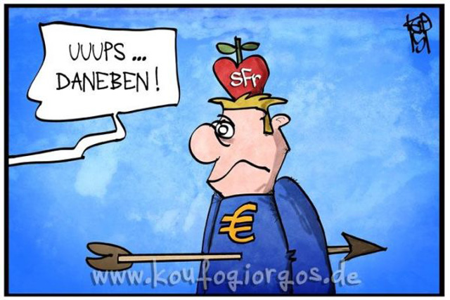 schweizer-franken-euro