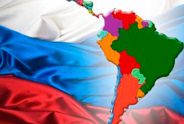 suedamerika-russland-handel-sanktionen