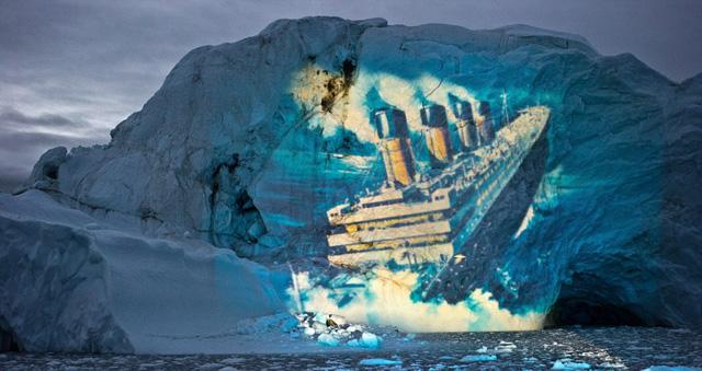 titanic-eisberg-finanzmarkt-boerse
