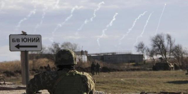 ukraine-ausser-kontrolle