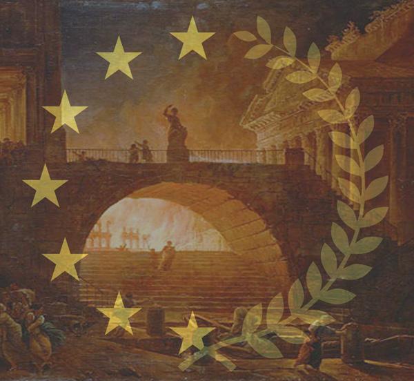 untergang-rom-europaeische-union