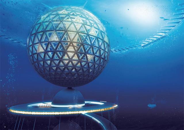 unterwasserstadt1