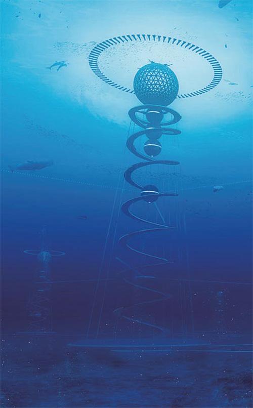 unterwasserstadt2