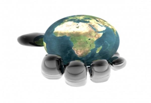 uranabbau-afrika