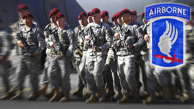 us-soldaten-ukraine