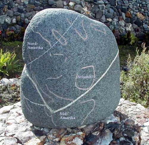 weltkarte-granit