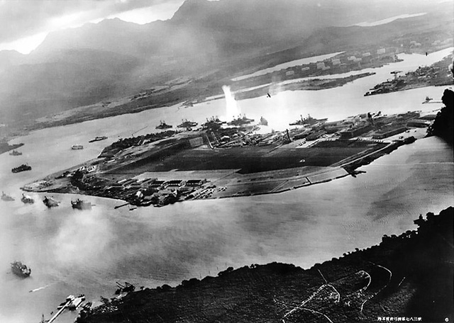 angriff-pearl-harbor2
