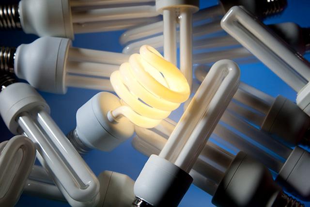 birne-lampe-energie-quecksilber