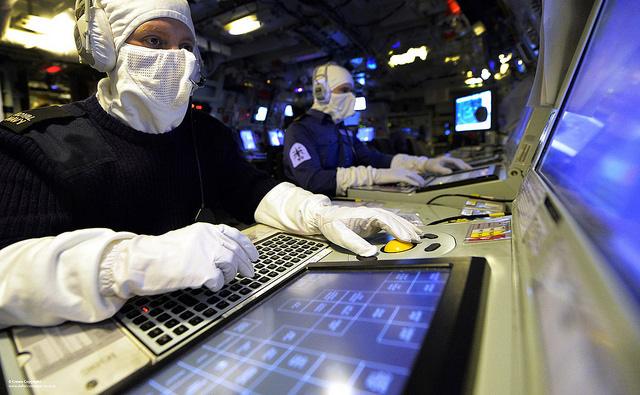 britische-armee-soziale-medien-ueberwachung