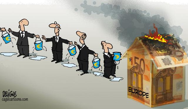 europaeische-union-zahlgemeinschaft
