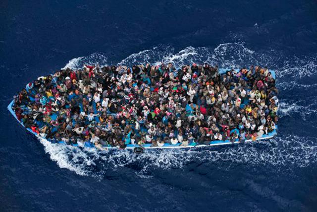 fluechtlinge-europa