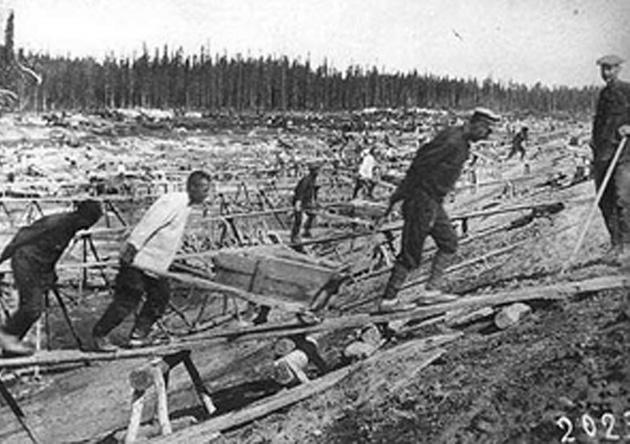 gulag-zwangsarbeit-tschechen