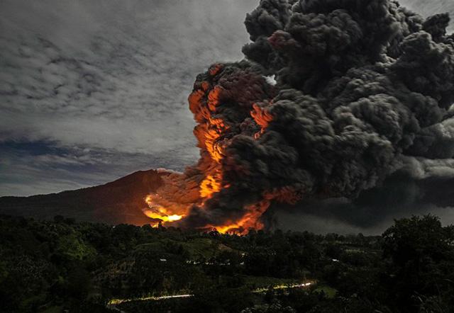 indonesien-vulkanausbruch