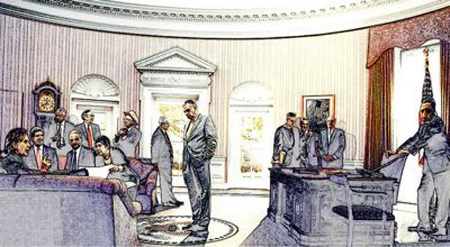 kabinett-obama-washington