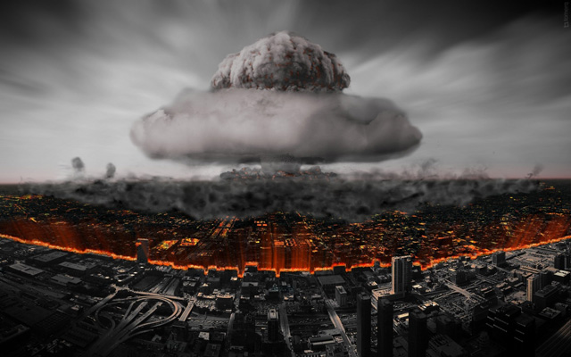 nuklearkrieg-welt-friedensplan