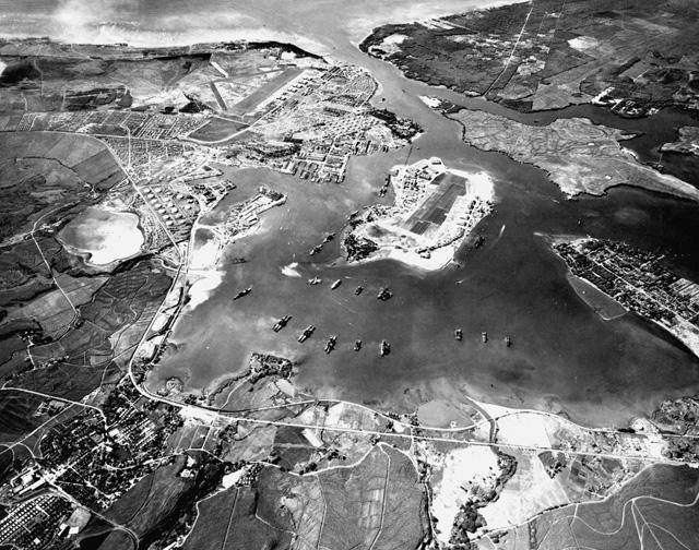 pearl-harbor-1941-oktober