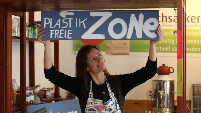 plastikfreies-leben