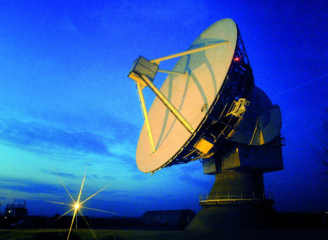 radar-gesundheit