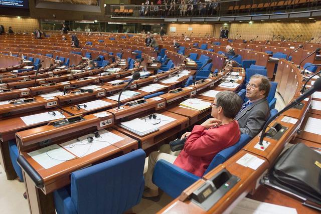 russland-europa-parlament1