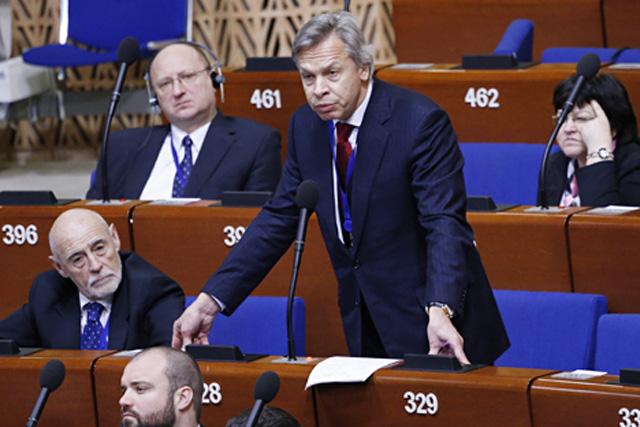 russland-parlament1