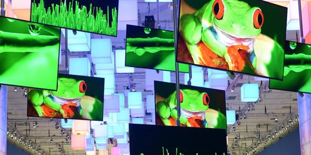 samsung-spionage-tv