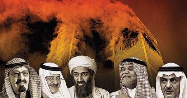 saudi-arabien-9-11