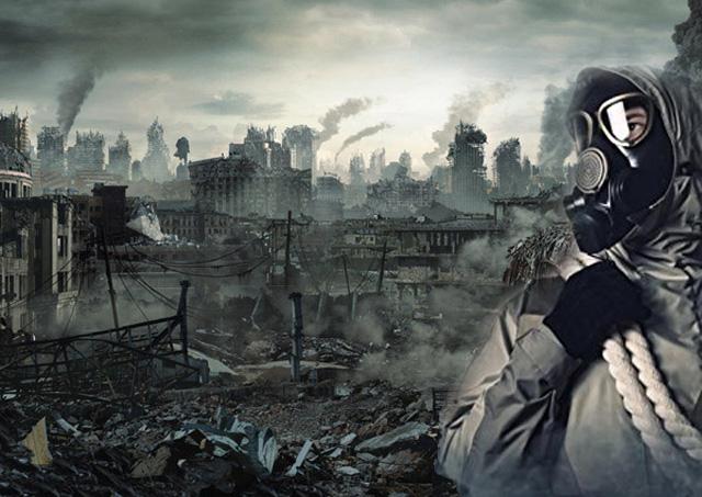 ueberleben-apokalypse-survival-apocalypse