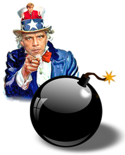 usa-weltherrschaft-obama-merkel