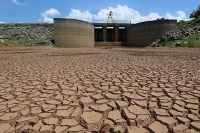 wasserkrise-brasilien
