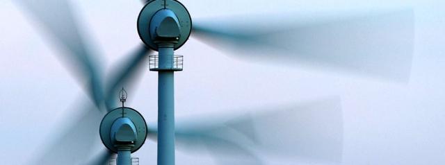 windraeder-energie-fledermaeuse