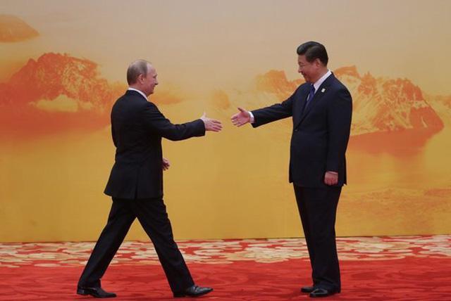 china-russland-usa