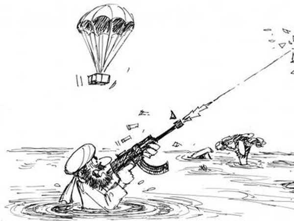 cia-taliban-finanziert