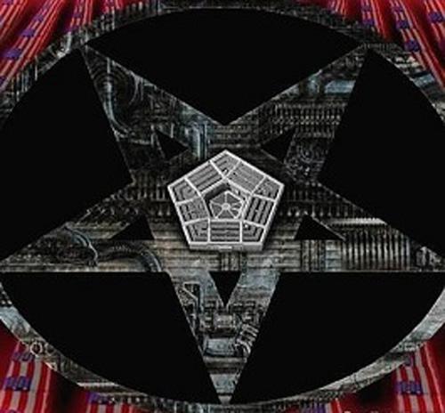 dritter-weltkrieg-pentagon
