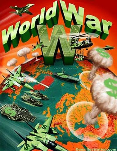 dritter-weltkrieg