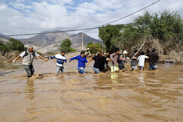 flut-uberschwemmung-chile