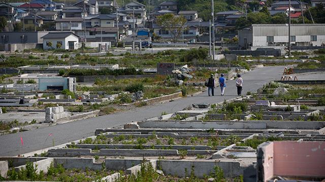fukushima-zerstoerung
