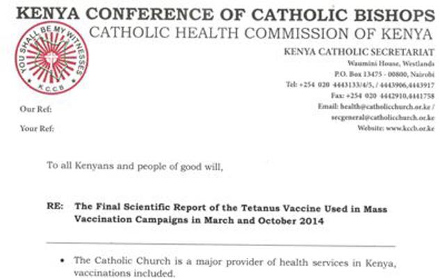 impfung-kenia-sterilisation